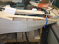 Name: DSCF3759.jpg