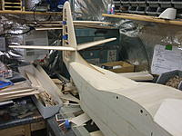Name: DSCF3776.jpg