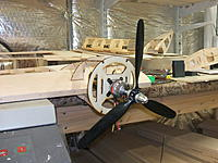 Name: DSCF3536.jpg