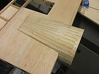 Name: DSCF3762.jpg