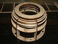 Name: DSCF3784.jpg