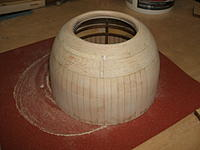 Name: DSCF3812.jpg