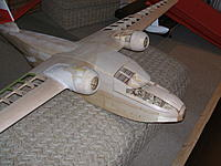 Name: DSCF3821.jpg