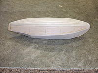 Name: DSCF3703.jpg
