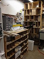 Name: IMG_0483.jpg