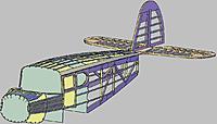 Name: Bobcat 3D.JPG Views: 307 Size: 102.1 KB Description: This was the original 1:12 scale park flyer design