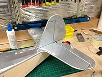 Name: IMG_0851.jpg Views: 401 Size: 676.5 KB Description: stabs are dry fit