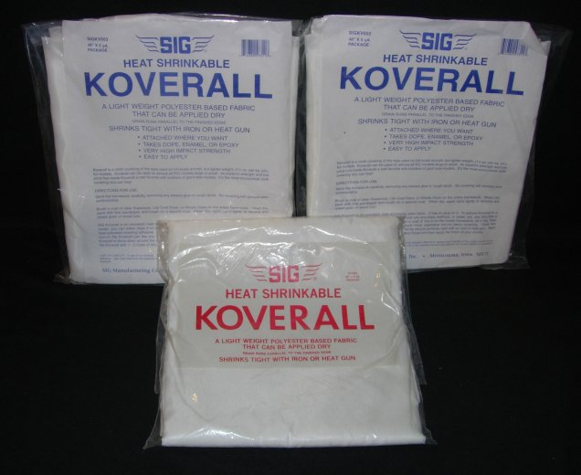 Name: Koverall  .jpg Views: 102 Size: 44.9 KB Description: