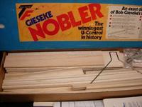 Name: Nobler CC.jpg Views: 185 Size: 41.3 KB Description: