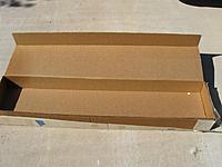 Name: shadow05.jpg Views: 115 Size: 94.8 KB Description: Original Heavy Duty Shipping Box