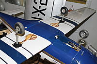 Name: Great Planes Lancair IMG_2916.JPG Views: 60 Size: 1.21 MB Description: