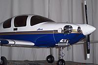 Name: Great Planes Lancair. 009 (2).jpg Views: 49 Size: 652.7 KB Description: