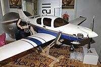 Name: Great Planes Lancair IMG_2918.JPG Views: 47 Size: 1.44 MB Description: