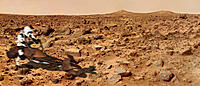Name: MarsLander phototrpersmall.jpg