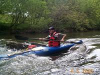 Name: rapids.jpg