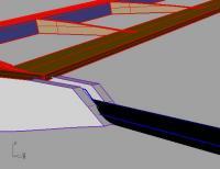 Name: podboom.jpg Views: 1831 Size: 20.2 KB Description: