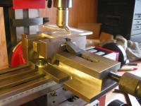 Name: 108-0845_IMG.jpg