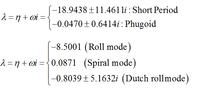Name: eigenvalues.png Views: 4 Size: 14.0 KB Description: