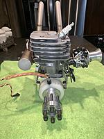 Name: F16026CB-E76F-4FC5-A01F-65EB6069A2C8.jpg Views: 36 Size: 4.20 MB Description: