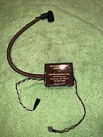 Name: C27250B2-EA35-4B5F-961F-C00D943809C5.jpg Views: 16 Size: 4.98 MB Description: