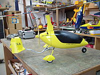 Name: DSCF0013-004.JPG