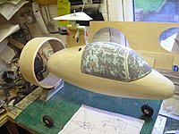 Name: Avian 2-180 065.jpg Views: 114 Size: 157.0 KB Description: