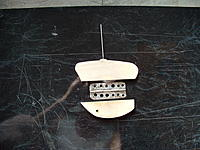 Name: DSCF0020.jpg