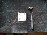 Name: DSCF0022.jpg