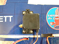 Name: DSCF0005.jpg