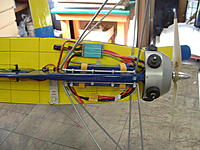 Name: DSCF0025.jpg