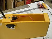 Name: DSCF0012.jpg Views: 346 Size: 158.3 KB Description: Battery compartment.
