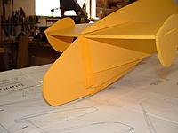 Name: DSCF0019.jpg Views: 342 Size: 161.3 KB Description: Pull/ pull on ruder.