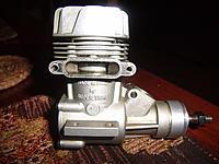 Name: GEDC6656.JPG Views: 22 Size: 952.3 KB Description: