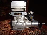 Name: GEDC6666.JPG Views: 29 Size: 1,007.8 KB Description: