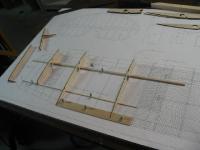 Name: Wing panel start.jpg Views: 1095 Size: 38.0 KB Description:
