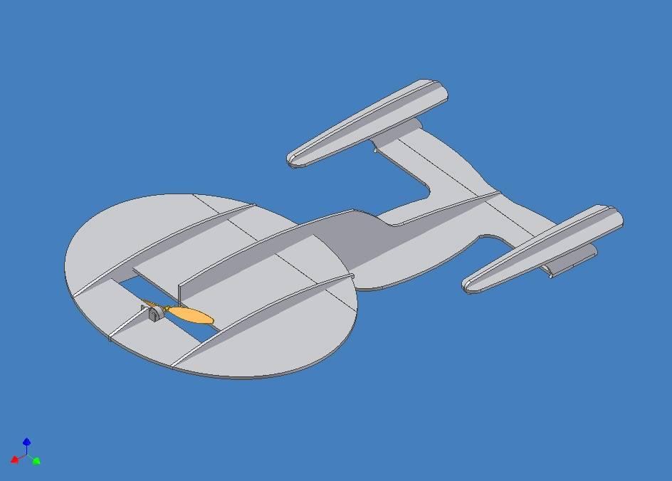 Name: Enterprise D-005.JPG Views: 586 Size: 35.2 KB Description: