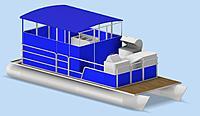 Name: Lunch Boat.jpg Views: 3 Size: 94.9 KB Description:
