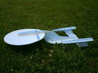 Name: Enterprise-D 002.jpg Views: 643 Size: 115.7 KB Description: