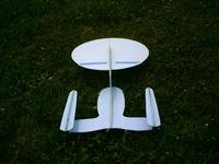 Name: Enterprise-D 007.jpg Views: 539 Size: 96.0 KB Description: