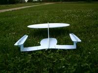 Name: Enterprise-D 008.jpg Views: 497 Size: 113.1 KB Description: