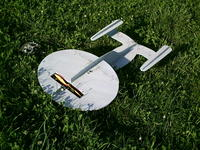 Name: Enterprise-D 014.jpg
