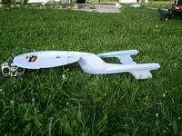 Name: Enterprise-D 016.jpg
