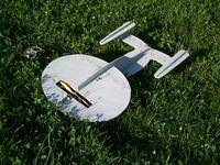 Name: Enterprise-D 014.jpg Views: 547 Size: 190.0 KB Description: