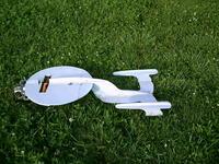 Name: Enterprise-D 015.jpg Views: 463 Size: 181.2 KB Description:
