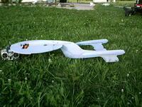 Name: Enterprise-D 016.jpg Views: 646 Size: 158.7 KB Description: