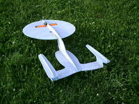 Name: Enterprise-D 017.jpg Views: 516 Size: 169.6 KB Description: