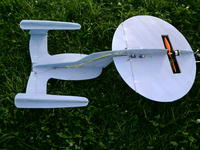 Name: Enterprise-D 018.jpg Views: 581 Size: 114.7 KB Description: