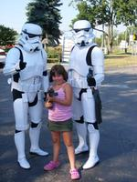 Name: Hannah Trooper.JPG