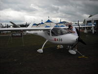 Name: oSHKOSH 066.jpg
