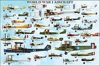Name: WW1 Aircraft 2.jpg Views: 3594 Size: 70.7 KB Description:
